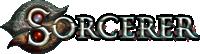 Sorcerer Game